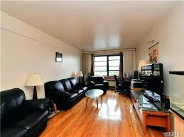 Apartments In Queens Ny Coop In Flushing Queens 3 Bedroom Apartment For Rent  In Queens 3 . Apartments In Queens ...