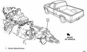 4l80e wiring schematic wiring diagrams tarako org 4l80e Transmission Wiring Diagram 4l80e wiring 94 on 1994 chevy 4x4 transmission wiring diagrams 4l80e wiring schematic 4l80e transmission wire color codes 4l70e transmission wiring diagram