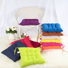 image is loading 2 4 6 8 10pcs seat pad chair