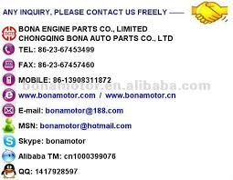 Steering Pump TOYOTA 3Y 44310-28010 China (Mainland) Automobiles ...