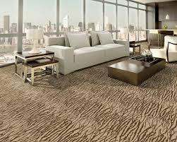 wall to wall carpet designs.  Wall Image 7 Of 16 Click To Enlarge Intended Wall To Carpet Designs