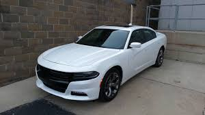 dodge charger 2015. Plain Charger Photo 2015 Dodge Charger SXT Plus Rallye Photo 10 Inside