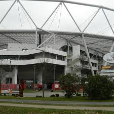 Historical grounds can be chosen as well. The Best Leverkusen Arenas Stadiums With Photos Tripadvisor