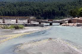 Image result for seydikemer korubükü köprüsü muammer köken