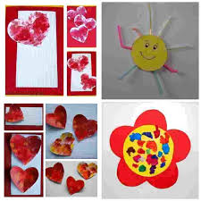 paper craft ideas for decoration creative ideas for home decoration with paper how to make crafts paper craft ideas for decoration