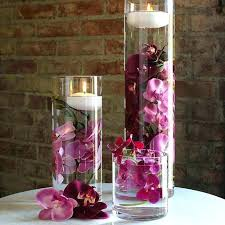 glass vases for centerpieces glass vase centerpieces for wedding tall glass vase ideas fancy design tall glass vases for centerpieces