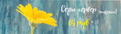 Белая Лилия Магнитогорск   Доставка цветов