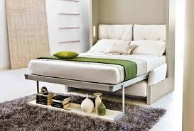 best space saving furniture. Space Saving Furniture For Small Apartments Bedroom Modern Spacesaving The Best L