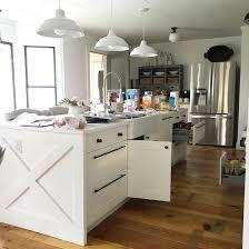 expect ikea kitchen. Fantastic Ikea Kitchen Blogs 8 Expect T