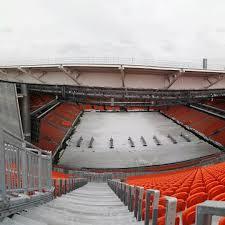 Ekaterinburg Arena Seating Chart Yekaterinburg Central Stadium 35 696 Page 42