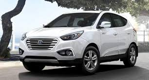 hyundai new car releases2017 New Cars Coming Out 2017 New Car Models  Best Car Of 2017