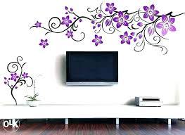 printable wall stencils bedroom stencils living room stencil designs back to flower wall bedroom stencils prepossessing