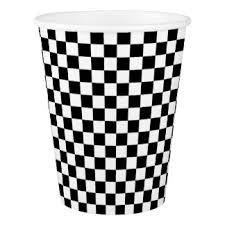 paper checker
