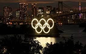 كيفية مشاهدة أولمبياد طوكيو 2020