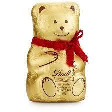 Bildresultat för chocolate switzerland lindt