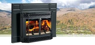fireplace inserts wood burning with blower wood fireplace inserts castings burning insert s with blower wood