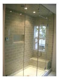 steam shower cost steam shower kit elegant bathroom photo in steam shower kit cost steam shower steam shower