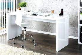 white computer desk uk tag startling small