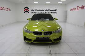 Find 30 used 2003 bmw m3 as low as $13,888 on carsforsale.com®. 2015 Bmw M3 For Sale In Uae 53907
