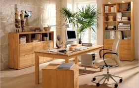 small home office desk ideas. Home Office : Best Quality Desk Cabinet Furniture Wonderful Small Ideas Arrangement Desks Room Design Wond Plans Layouts Bedroom Space Storage