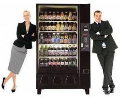 Vending Machine Entrepreneur Beauteous Amazon The Business Idea For Startups And Entrepreneurs