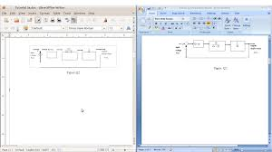 ubuntu home office. You Can Very Well See The Difference In Both Diagrams. Microsoft Word Rendered Correct Diagram. Most Of Documents Internet Are Mainly Ubuntu Home Office