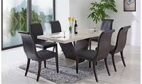 Dazzling Dining Room Table And Chairs Glasgow Excellent - Dining room furniture glasgow