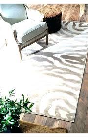leopard area rugs zebra print area rug leopard print area rug zebra print area rugs target