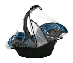 maxi cosi infant seat maxi infant car seat rain shield maxi cosi infant car seat cleaning