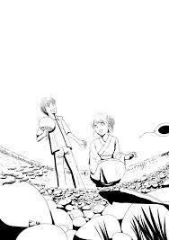 イラストメイキング水中から花火① 奈倉まゆみの描きつづり