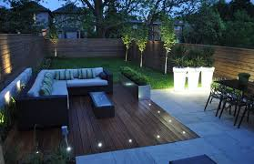 deck lighting ideas pictures. deck lighting ideas that bring out the beauty of space pictures