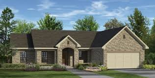 House Plans Home Plans And Custom Home Design Services From Alan Custom House Plans