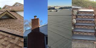 apex roofing reviews for best home roofs design materials apex roofing reviews g31