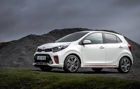 2018 kia picanto gt. plain picanto while the newgeneration picanto receives a carryover 125litre with 62kw  and 122nm mated to either fourspeed auto or fivespeed manual on 2018 kia picanto gt