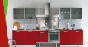 Small Picture Aluminum Kitchen Cabinets HBE Kitchen