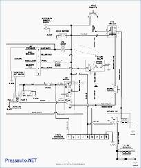 Diagram in kohler engine wiring prepossessing