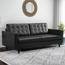 how to clean a bonded leather couch bonded leather sofa how to stop bonded