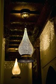 moroccan inspired lighting. Moroccan Style Lighting Browse Our Site For Energy Efficient Pendant Lights Stay In With . Inspired