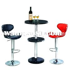 round bar table with stools small round bar table gallery table decoration ideas small round bar round bar table with stools