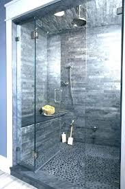 slate bathroom tile slate bathroom tiles slate bathroom tiles slate bathroom tiles blue slate tile bathroom slate bathroom tile