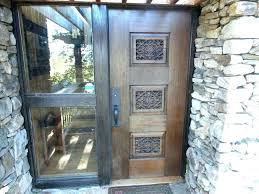 mesmerizing staining fiberglass front door contemporary ideas gel stain fiberglass door gel stain garage door paint