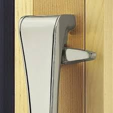 pella lock replacement wood sliding patio doors professional pella storm door lock replacement pella storm door