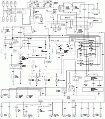 impala radio wiring diagram image wiring 2004 chevy impala radio wiring diagram wiring diagram on 2004 impala radio wiring diagram