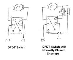 on off on toggle switch wiring diagram inspirational how to wire a f on off on toggle switch wiring diagram best of dpdt switch connection diagram awesome wiring clean