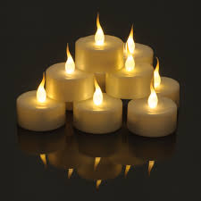 Cheap Tea Lights And Holders Attractive Cheap Tea Light Battery Candle Guide Operated