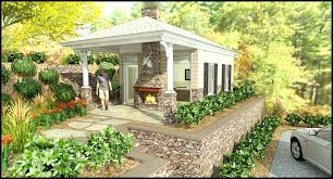 Small Picture How To Design A Garden In Google Sketchup The Garden Inspirations
