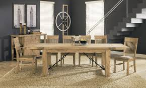 Chair Solid Wood Dining Tables And Chairs Modern Dining Room - Solid wood dining room tables and chairs
