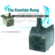 indoor water fountain pumps indoor fountain pump small fountain pump water fountain pumps the fountain pump magnetic drive submersible pump water fountain