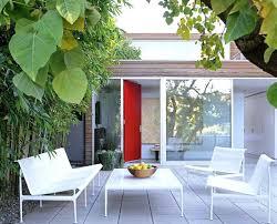 italian outdoor furniture brands. Italian Furniture Brands Medium Size Of Regaling Style Sofa Bedroom . Outdoor R