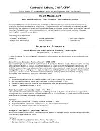 Management Proposal Fascinating Team Building Resume R Resume Epic Rural Team Building Proposal